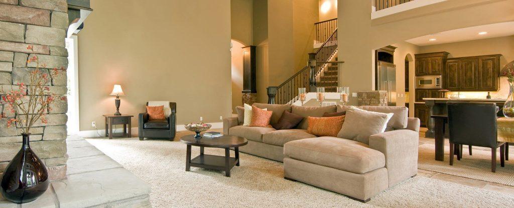 Residential Flooring In Maryland