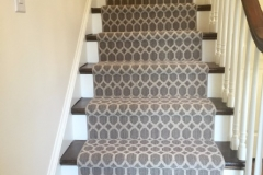 Werco Carpeting & Flooring